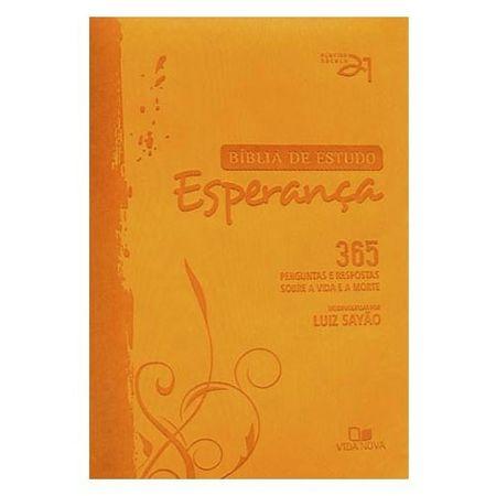 biblia-de-estudo-esperanca