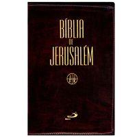 biblia-de-estudo-jerusalem