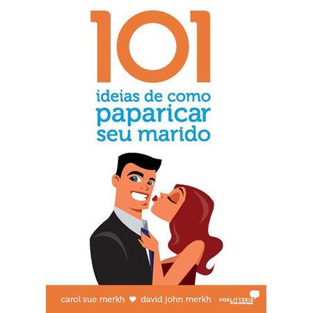101-Ideias-de-Como-Paparicar-Seu-Marido