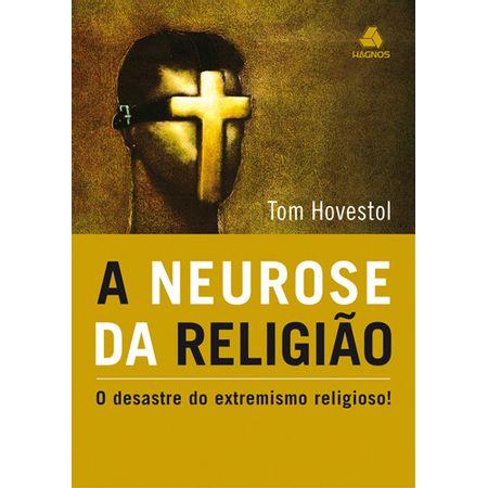 A-Neurose-da-Religiao