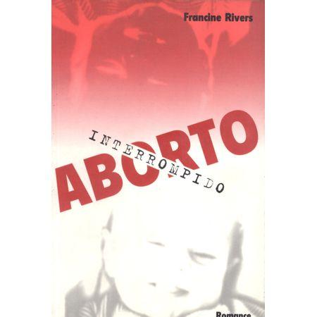 Aborto-Interrompido