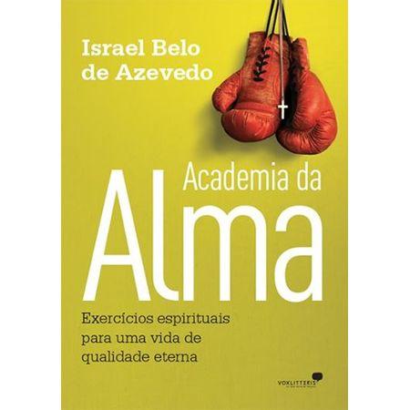 Academia-da-Alma