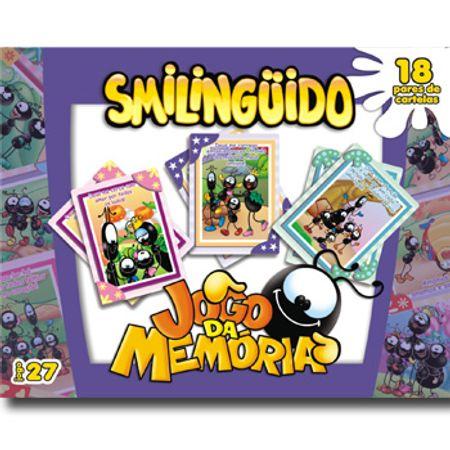 jogo-da-memoria-smili