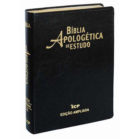 Biblia-Apologetica-de-Estudo
