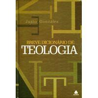 Breve-Dicionario-de-Teologia