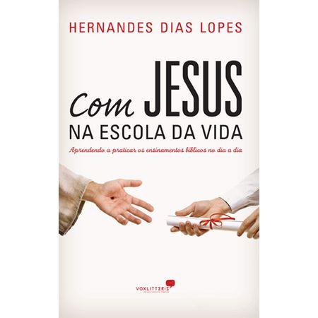 Com-Jesus-na-Escola-da-Vida