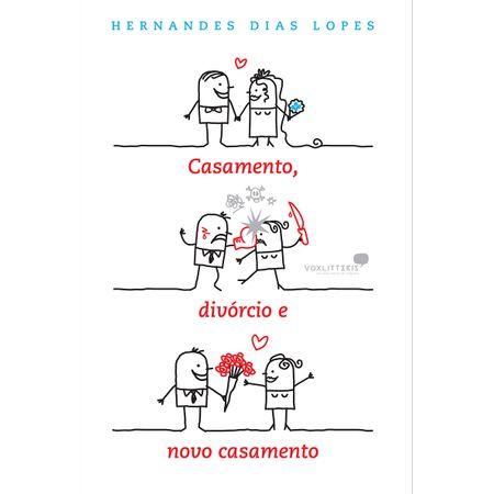 Casamento-Divorcio-e-Novo-Casamento