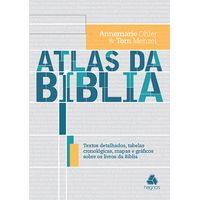 Atlas-da-Biblia