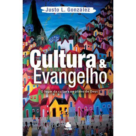 Cultura-e-Evangelho