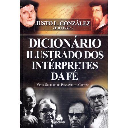 Dicionario-Ilustrado-dos-Interpretes-da-Fe