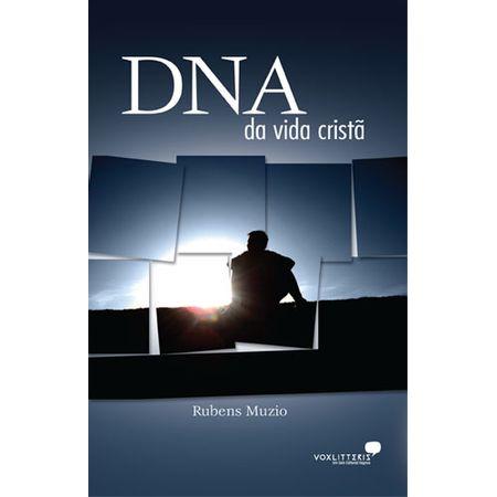 DNA-da-Vida-Crista