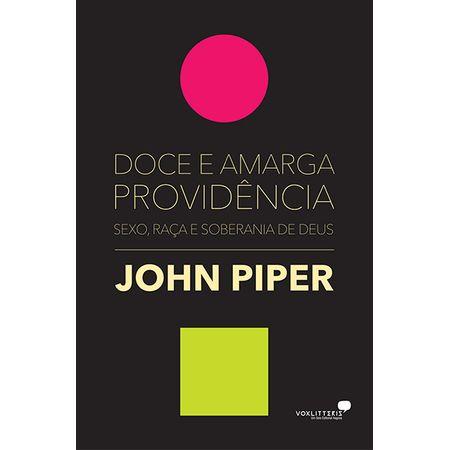 Doce-e-Amarga-Providencia