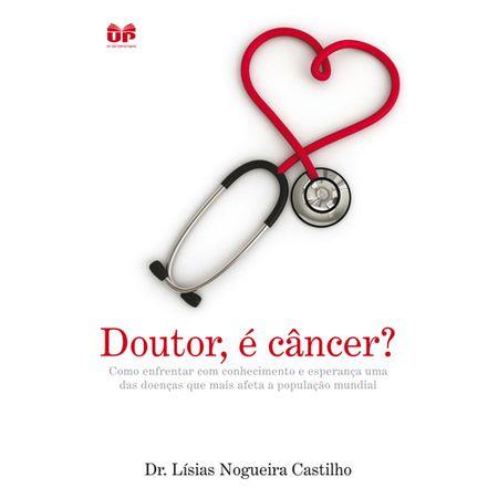 Doutor-e-Cancer-