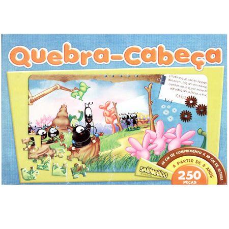 Quebra-Cabecas-Smilinguido-250-pecas