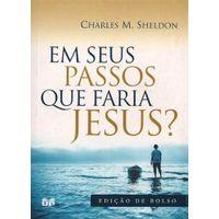 Em-Seus-Passos-o-Que-Faria-Jesus-