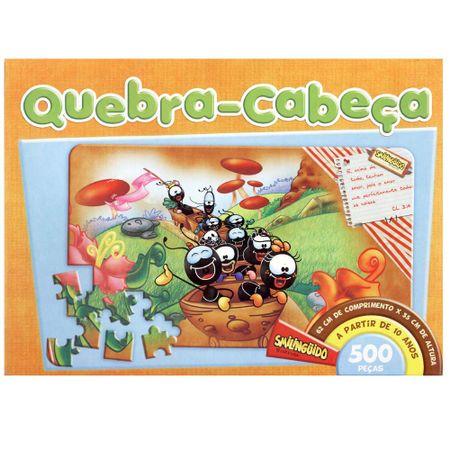 Quebra-Cabecas-Smilinguido-500-pecas