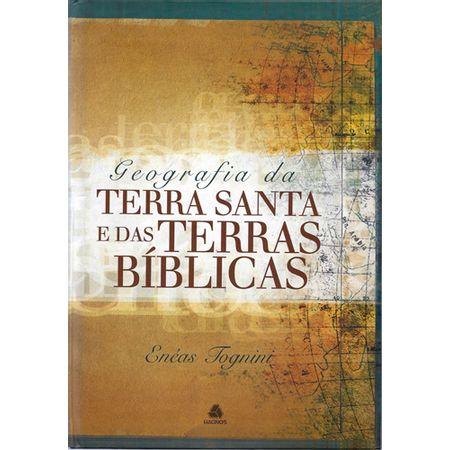 Geografia-da-Terra-Santa-e-das-Terras-Biblicas