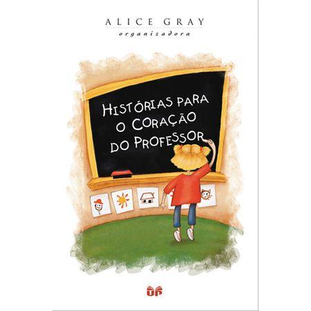 Historias-Para-o-Coracao-do-Professor