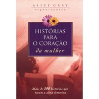Historias-Para-o-Coracao-da-Mulher