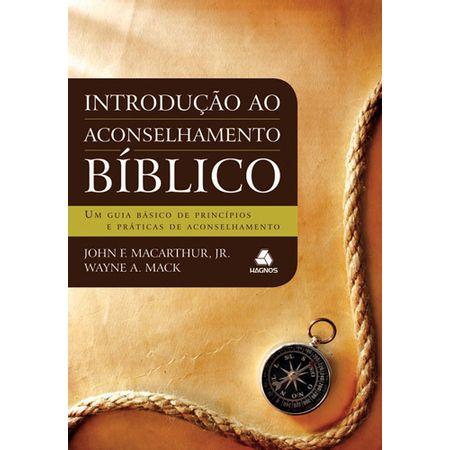 Introducao-ao-Aconselhamento-Biblico