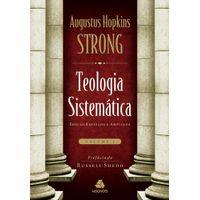 Teologia-Sistematica-de-Strong