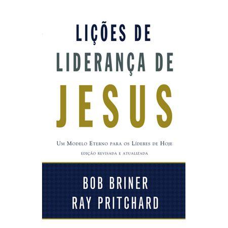 Licoes-de-Lideranca-de-Jesus