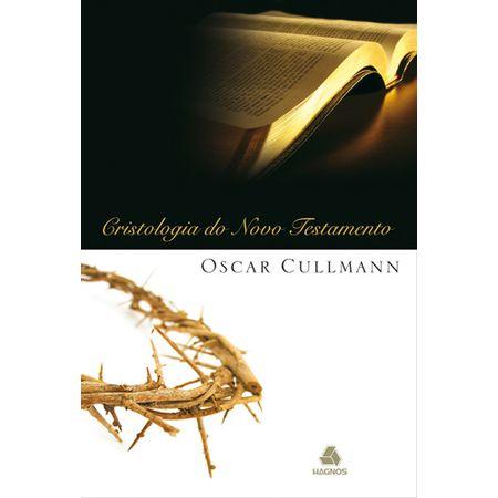 Cristologia-do-Novo-Testamento