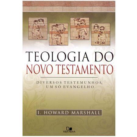 Teologia-do-Novo-Testamento-Diversos-testemunhos-um-so-evangelho