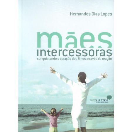 Maes-Intercessoras