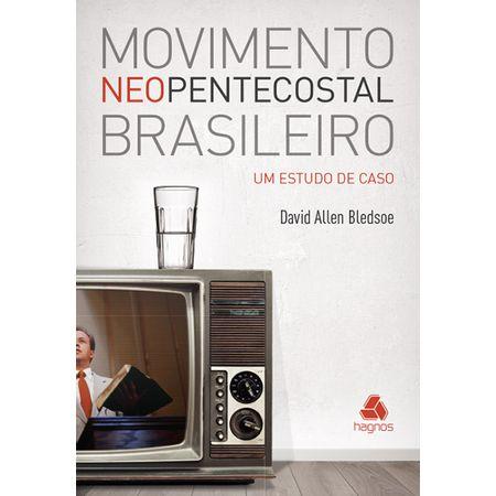 Movimento-Neopentecostal-Brasileiro