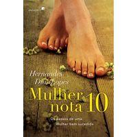 Mulher-Nota-10