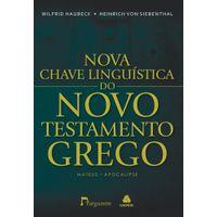 Nova-Chave-Linguistica-do-Novo-Testamento-Grego