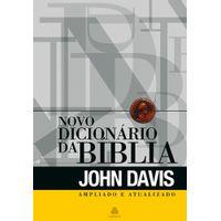 Novo-Dicionario-da-Biblia