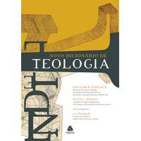 Novo-Dicionario-de-Teologia