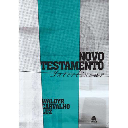 O-Novo-Testamento-Interpretado