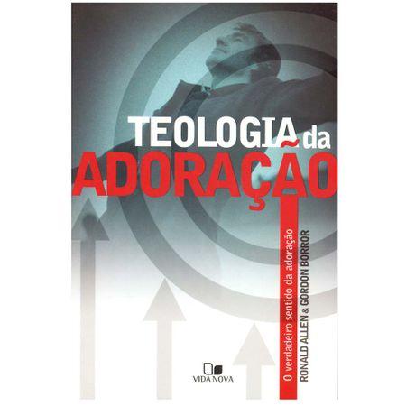 Teologia-da-Adoracao