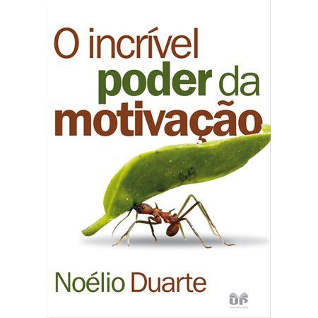O-Incrivel-Poder-da-Motivacao