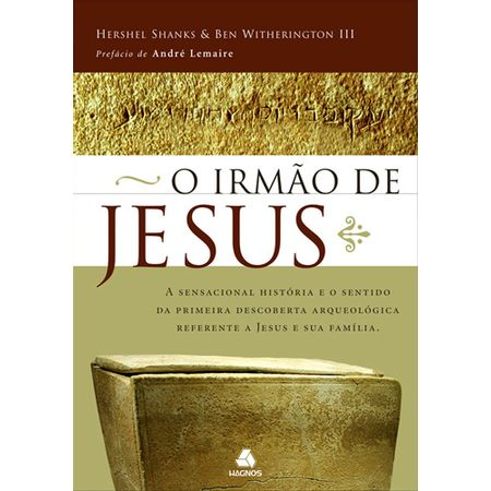 O-Irmao-de-Jesus