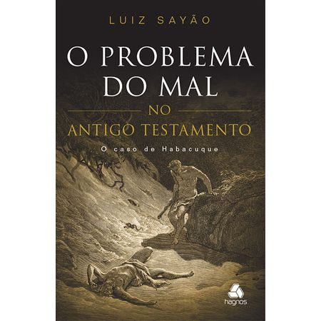 O-Problema-do-Mal-no-Antigo-Testamento