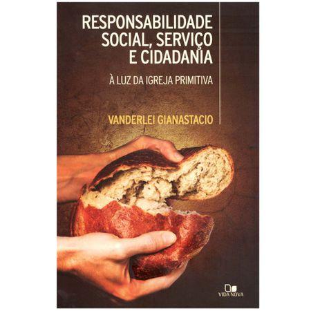 Responsabilidade-social-servico-e-cidadania