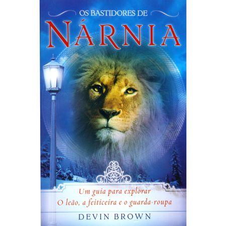 Os-Bastidores-de-Narnia