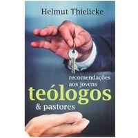 Recomendacoes-aos-jovens-teologos