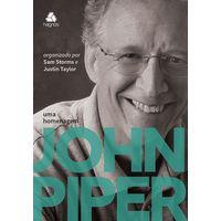 John-Piper-uma-Homenagem