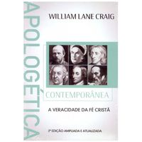 apologetica-contemporanea