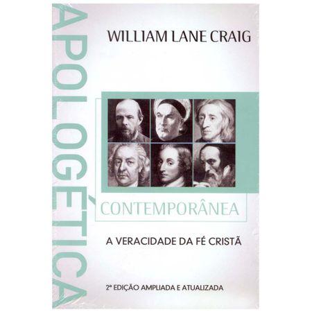 apologetica-contemporanea
