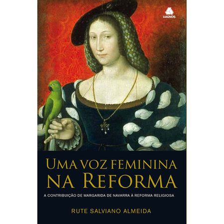 Uma-Voz-Feminina-na-Reforma