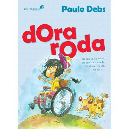 Dora-Roda