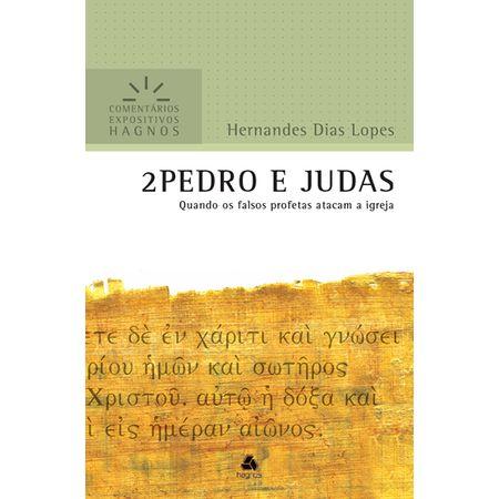 2-Pedro-e-Judas---Serie-Comentarios-Expositivos