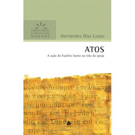 Atos---Serie-Comentarios-Expositivos
