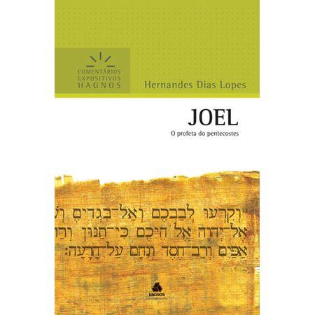 Joel---Serie-Comentarios-Expositivos
